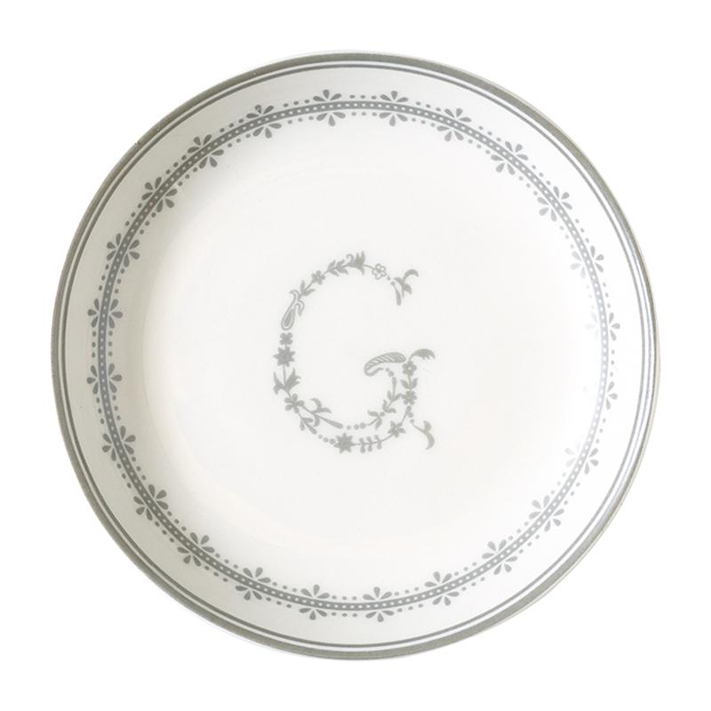 a10452x.jpg - Litet fat G, Warm grey - Elsashem Butiken med det lilla extra...