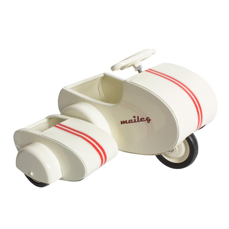 a10455-2x.jpg - Scooter med sidovagn - Elsashem Butiken med det lilla extra...