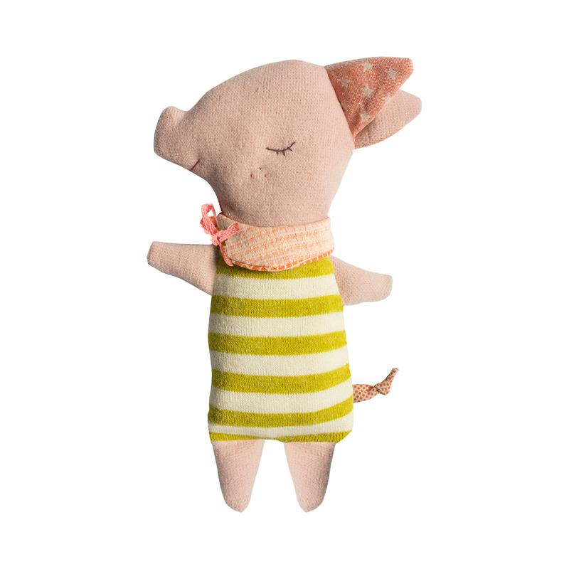 a10465-2x.jpg - Sleepy-Weakey, Piggy - Elsashem Butiken med det lilla extra...
