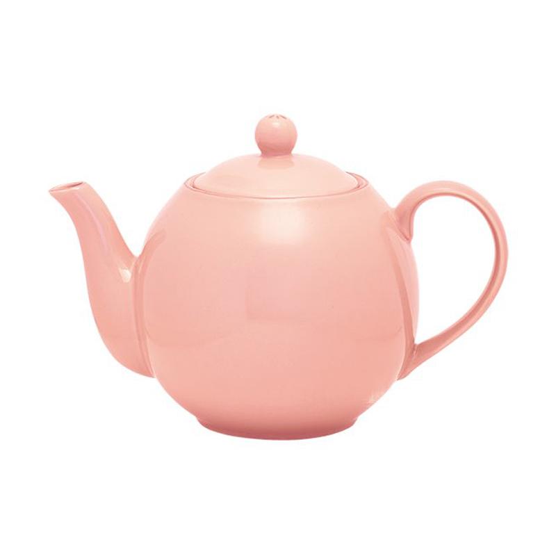 a10572x.jpg - Tekanna Pastel, Pink - Elsashem Butiken med det lilla extra...
