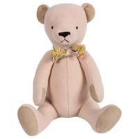 Senaste nytt Teddy, Rose
