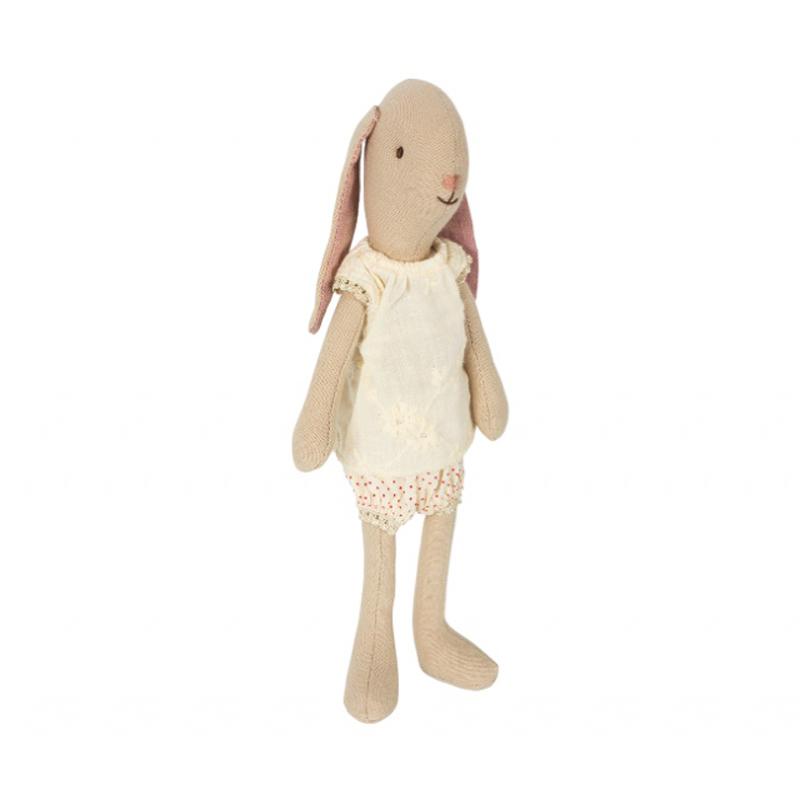 a10880x.jpg - Mini Bunny, Ljus flicka - Elsashem Butiken med det lilla extra...
