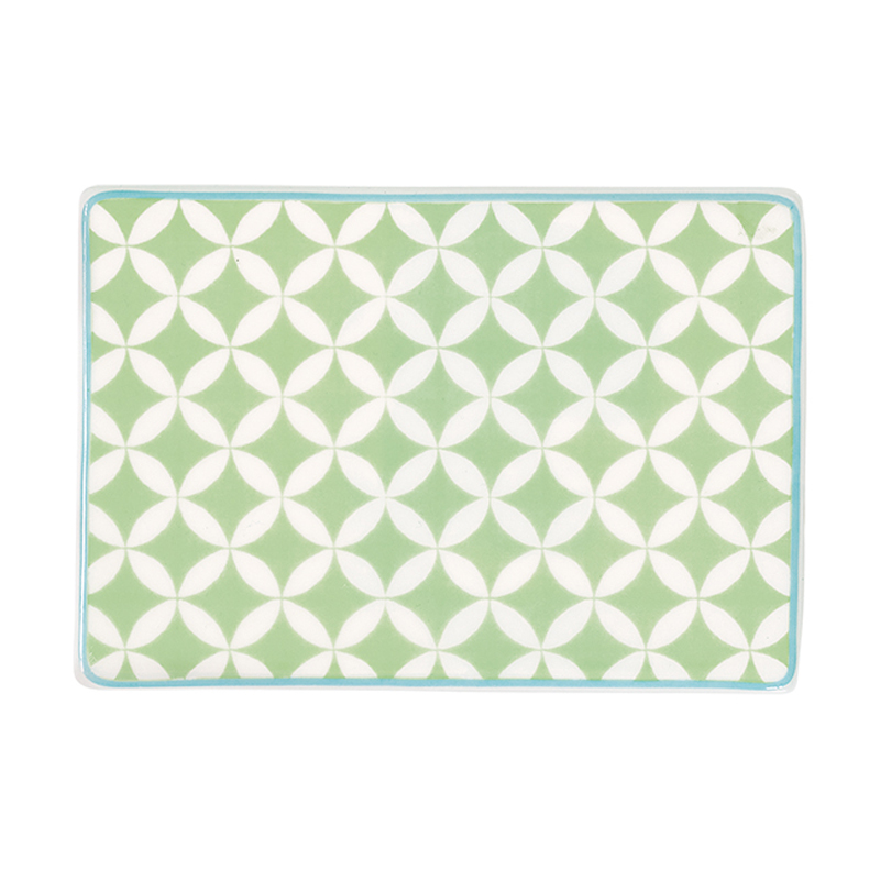 a10972x.jpg - Buttering board Mai, Green - Elsashem Butiken med det lilla extra...