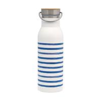 Senaste nytt Thermos flask Sally, Indigo