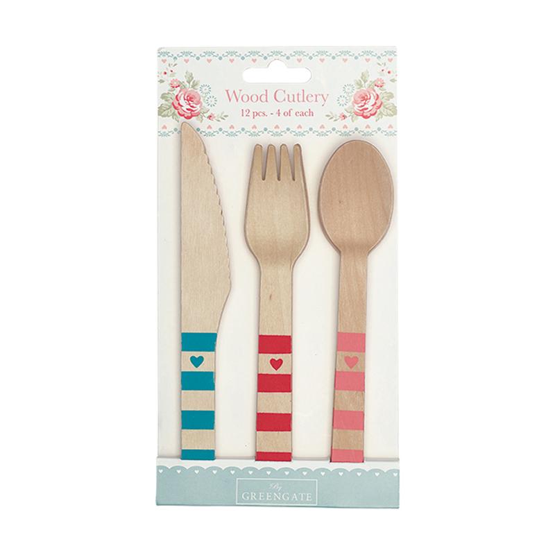 a11161x.jpg - Wood cutlery Abelone 12 ass. - Elsashem Butiken med det lilla extra...