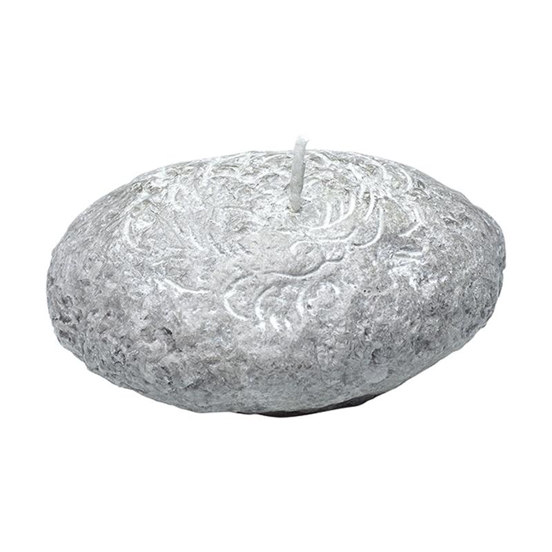 a11175x.jpg - Candle stone, Aura - Elsashem Butiken med det lilla extra...