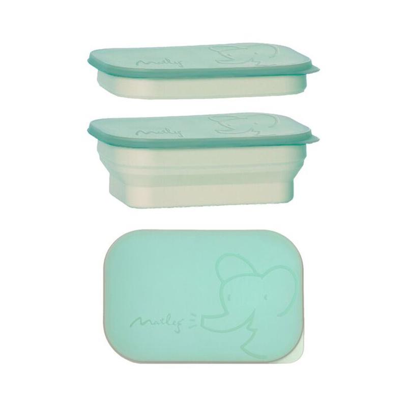 a11339x.jpg - Lunch box, Turkos - Elsashem Butiken med det lilla extra...