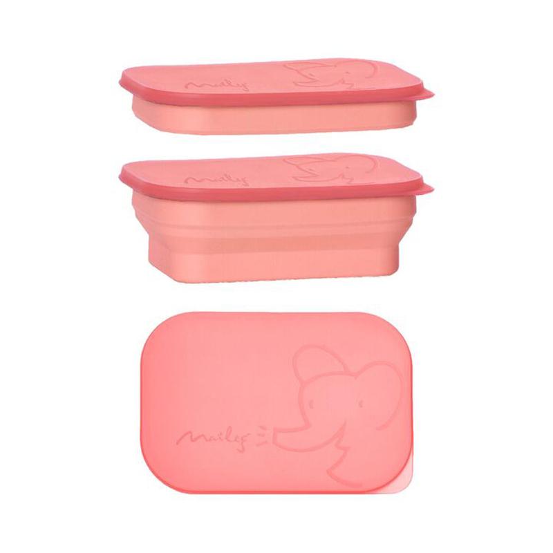 a11340x.jpg - Lunch box, Korall - Elsashem Butiken med det lilla extra...