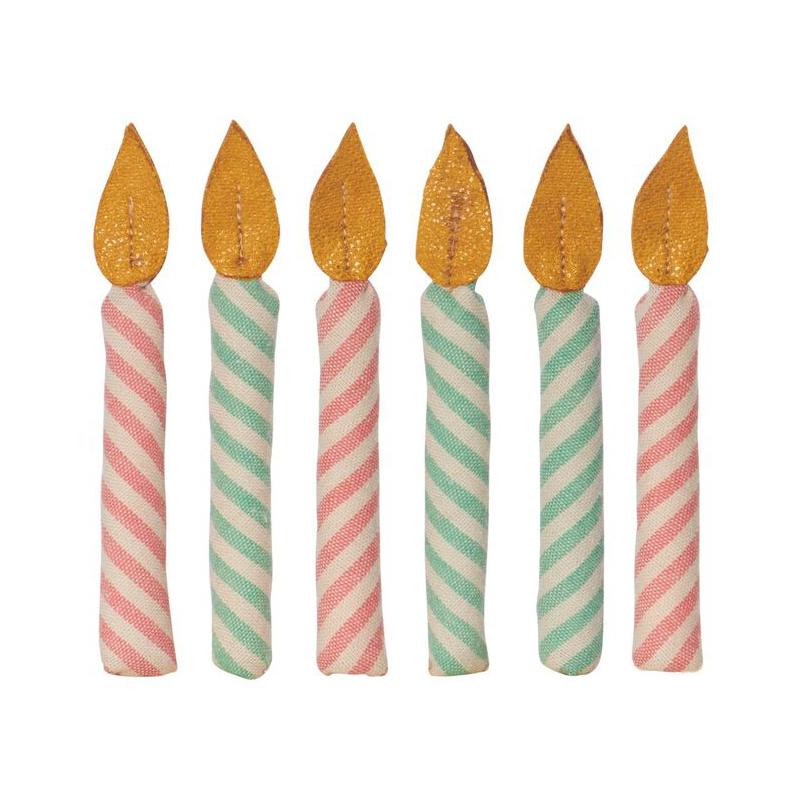 a11342-3x.jpg - Cake box with birthday candles - Elsashem Butiken med det lilla extra...