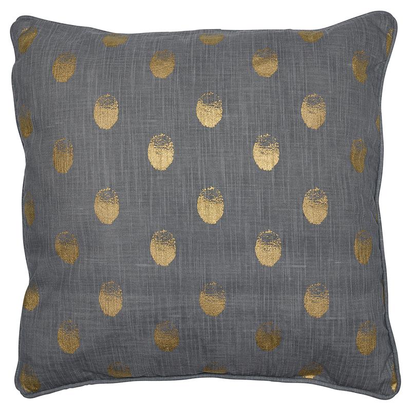 a11363x.jpg - Kuddfodral Paula, Gold - Elsashem Butiken med det lilla extra...