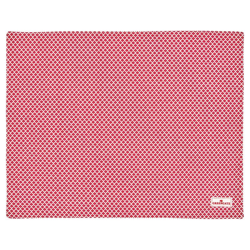a11390x.jpg - Tablett Judy, Red - Elsashem Butiken med det lilla extra...