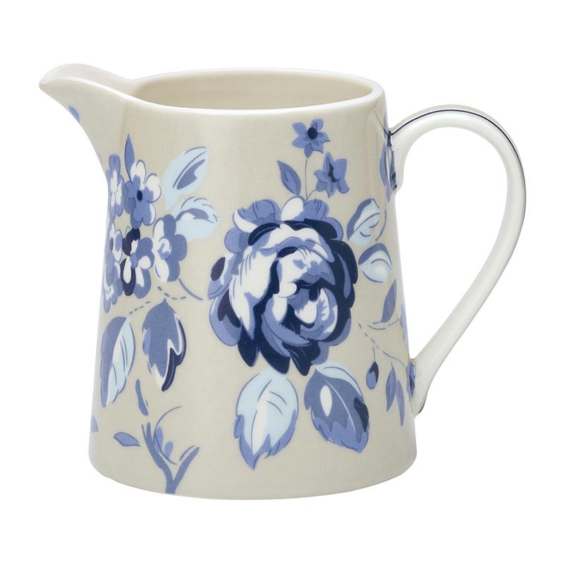 a11490x.jpg - Kanna Amanda, Dark blue - Elsashem Butiken med det lilla extra...