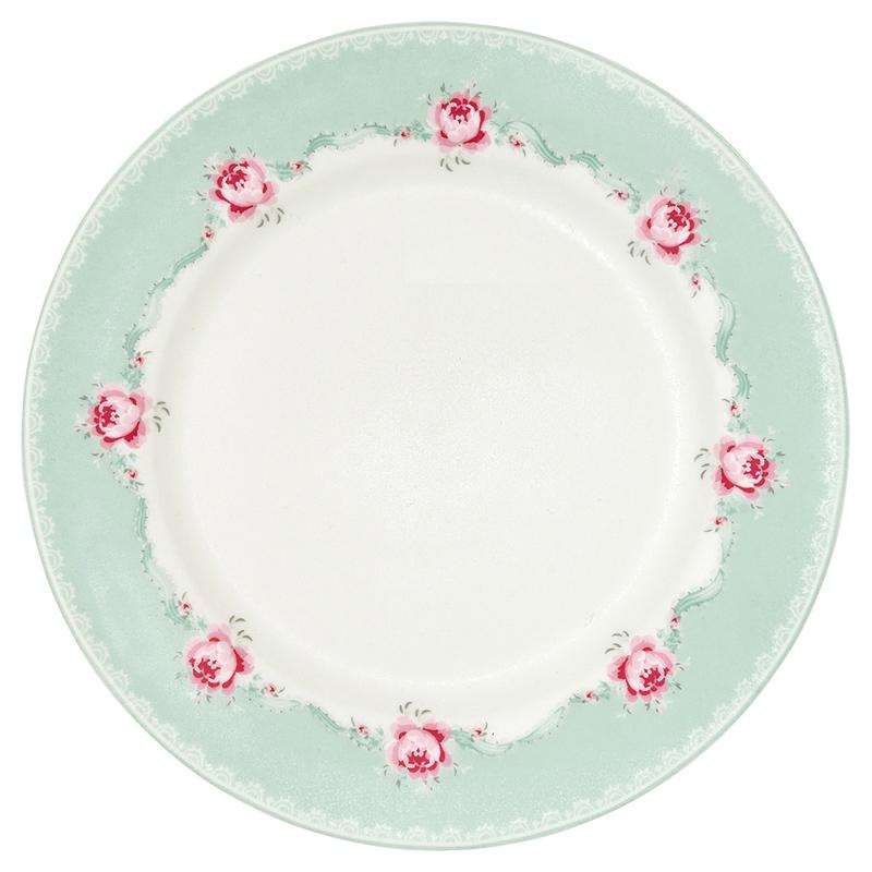 a11527x.jpg - Assiette Betty, Mint - Elsashem Butiken med det lilla extra...