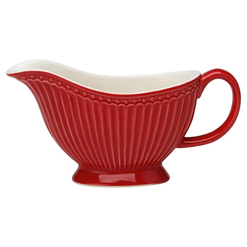 a11531x.jpg - Sauciere Alice, Red - Elsashem Butiken med det lilla extra...