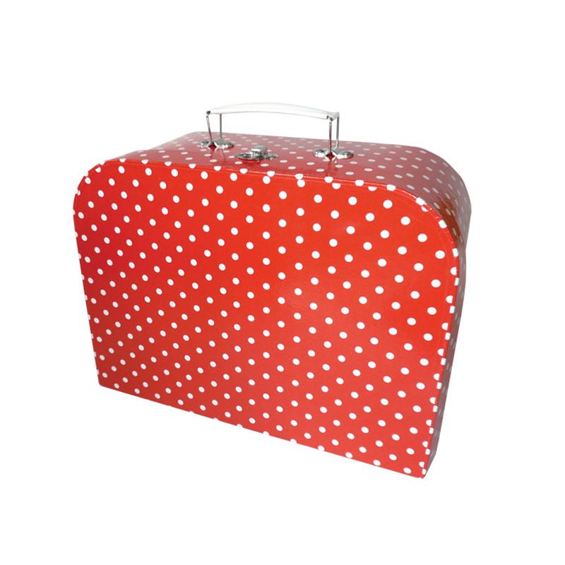 a11573-2x.jpg - Porslinsservis i väska, Röd - Elsashem Butiken med det lilla extra...