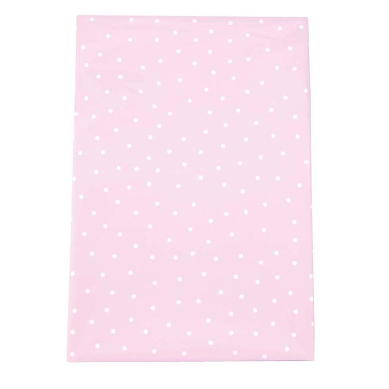a11575x.jpg - Duk, Rosa - Elsashem Butiken med det lilla extra...