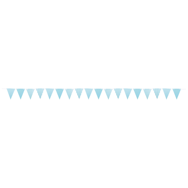 a11585-2x.jpg - Vimpel, Ljusblå - Elsashem Butiken med det lilla extra...