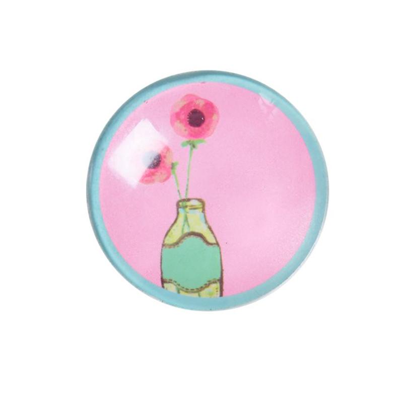 a11626x.jpg - Magnet, Rosa-lila - Elsashem Butiken med det lilla extra...