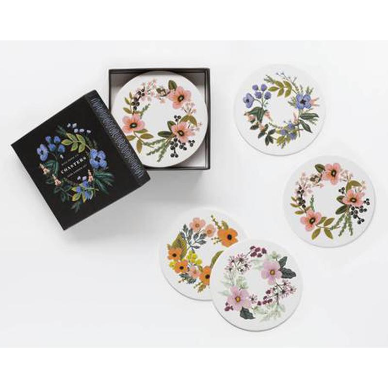 a11655-2x.jpg - Coaster Set, Herb Garden - Elsashem Butiken med det lilla extra...