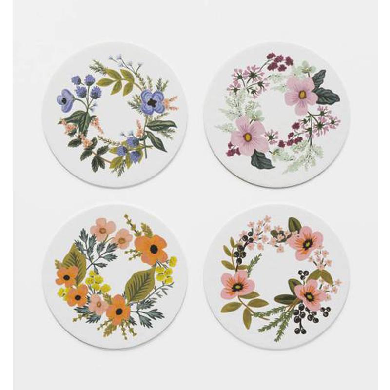 a11655-3x.jpg - Coaster Set, Herb Garden - Elsashem Butiken med det lilla extra...