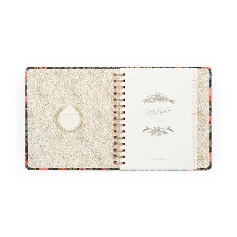 a11656-3x.jpg - 2017 Rosa Planerinskalender - Elsashem Butiken med det lilla extra...