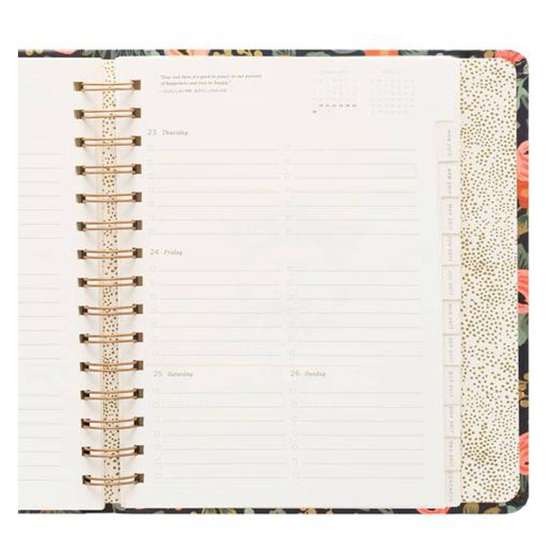 a11656-4x.jpg - 2017 Rosa Planerinskalender - Elsashem Butiken med det lilla extra...