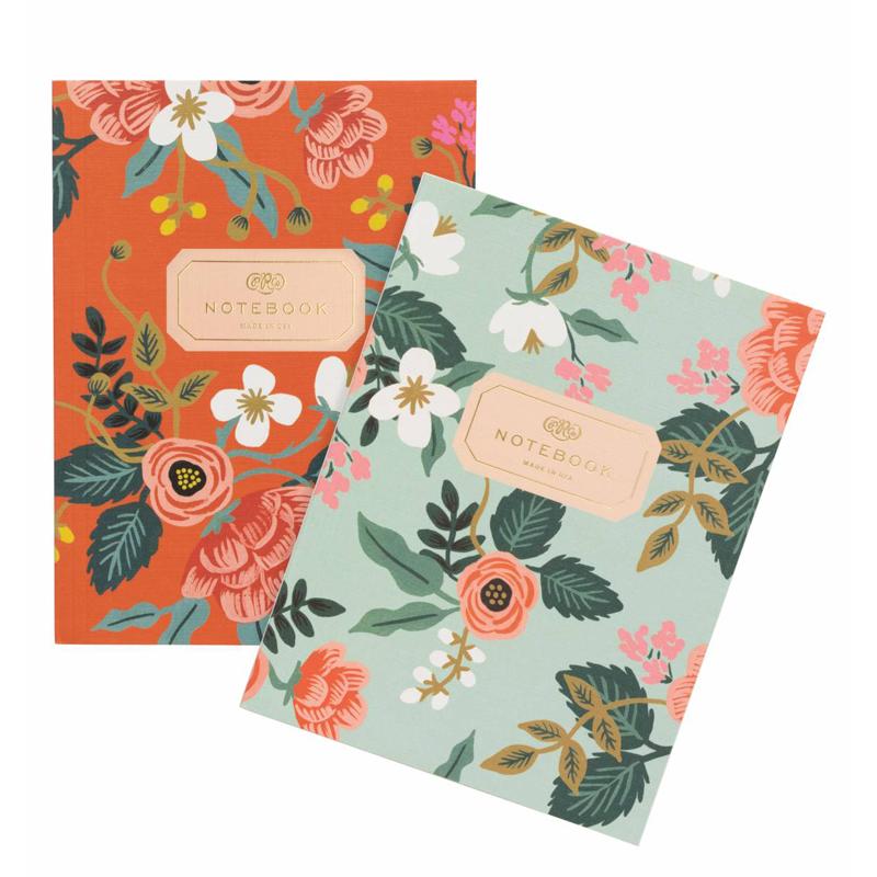 a11673x.jpg - Notebook set, Birch - Elsashem Butiken med det lilla extra...