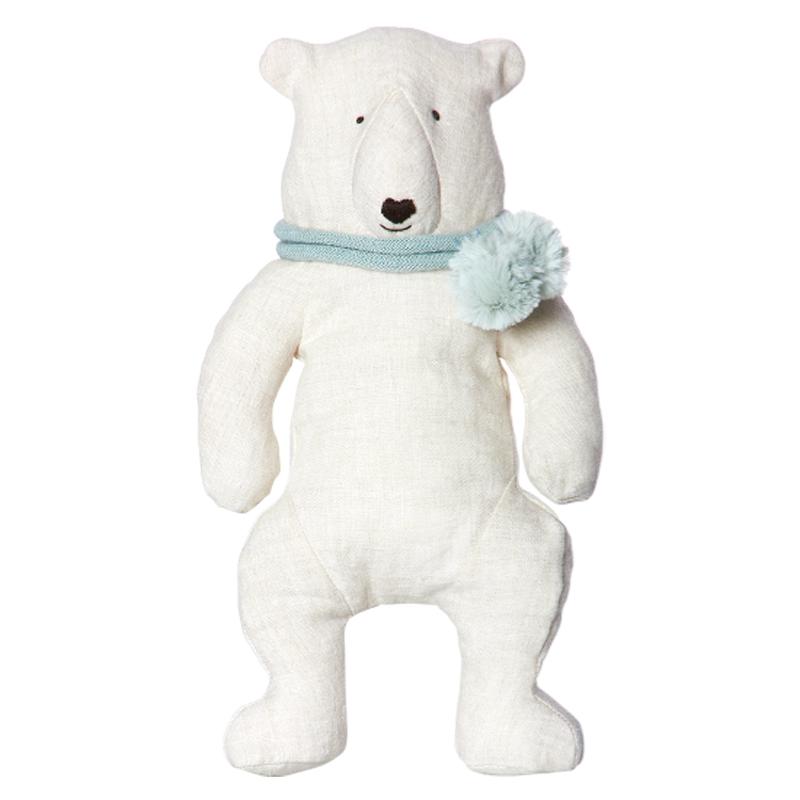 a11762x.jpg - Polarbear - Elsashem Butiken med det lilla extra...