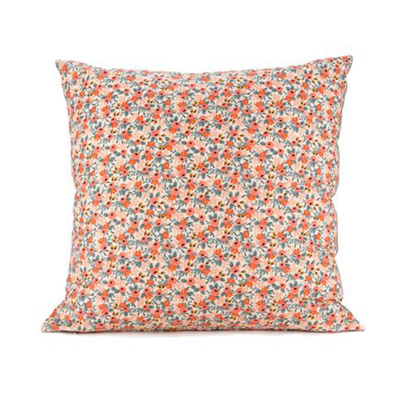 a11816x.jpg - Kuddfodral, Rosa/Peach - Elsashem Butiken med det lilla extra...