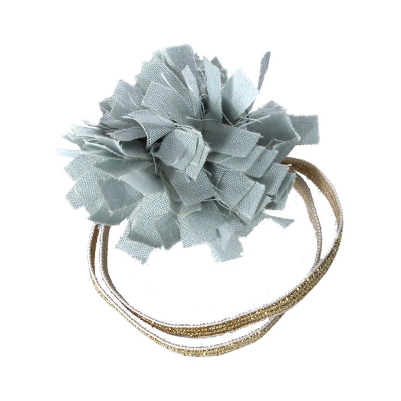a11826x.jpg - Hårband, Mint - Elsashem Butiken med det lilla extra...