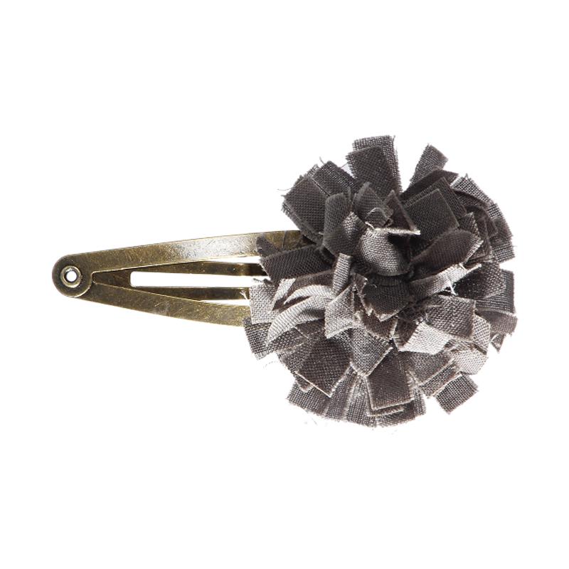 a11831x.jpg - Hårspänne, Grey - Elsashem Butiken med det lilla extra...
