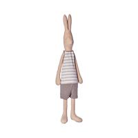 Senaste nytt Mega Maxi Rabbit, Pojke