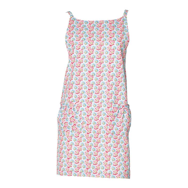 a11863x.jpg - Förkläde Miranda, Pale pink - Elsashem Butiken med det lilla extra...