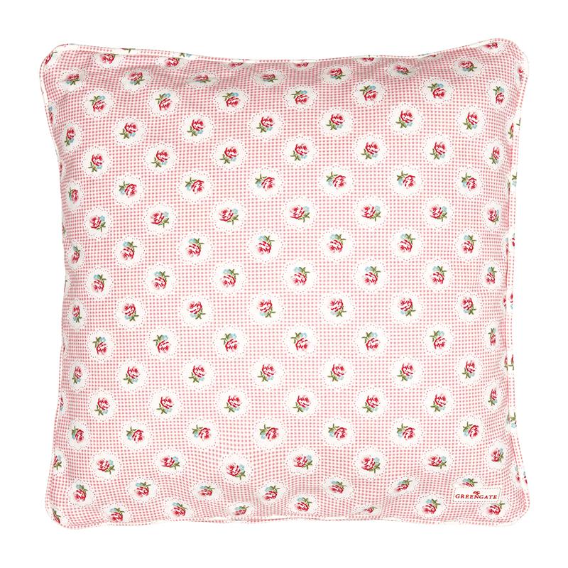 a11879x.jpg - Kuddfodral Tammie, Pale pink - Elsashem Butiken med det lilla extra...