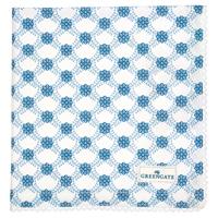 Senaste nytt Servett Lolly, Blue