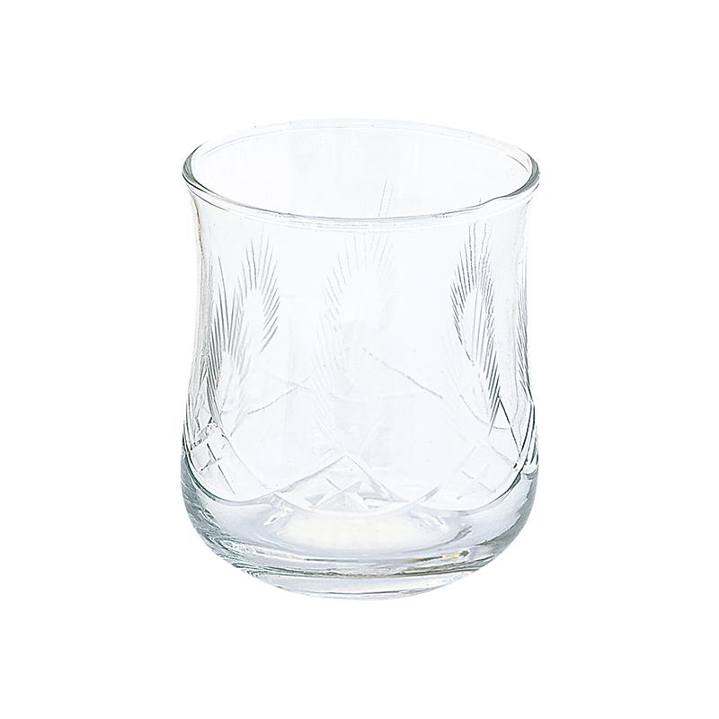 a11951x.jpg - Water w/cutting, Clear small - Elsashem Butiken med det lilla extra...