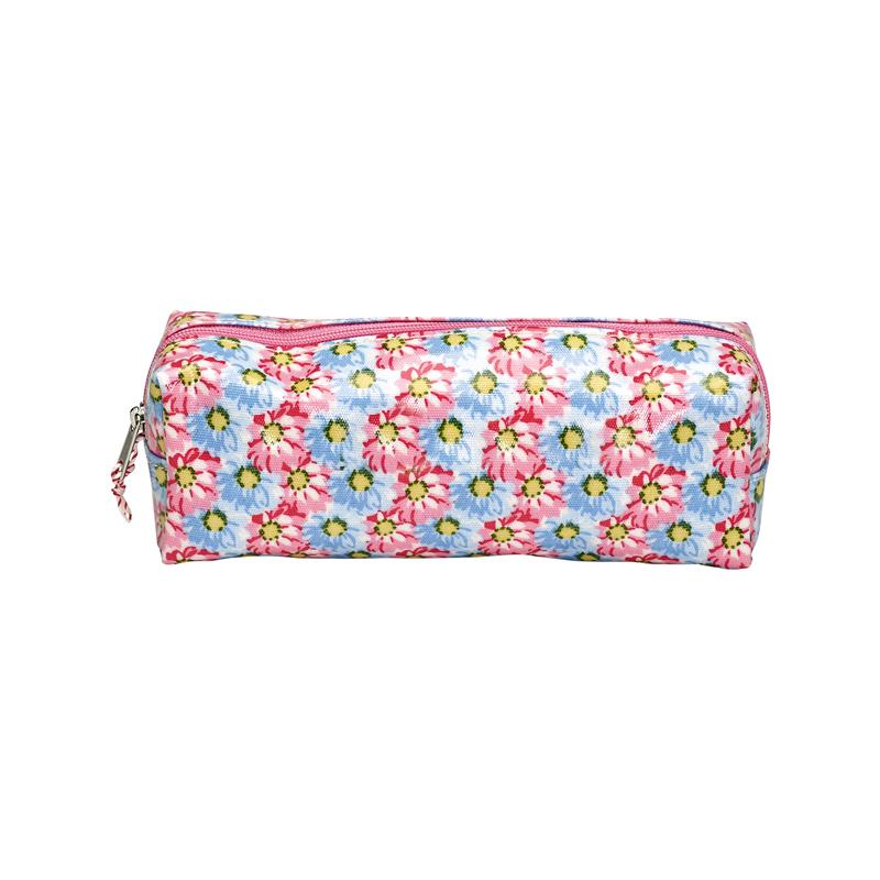 a11975x.jpg - Pouch Miranda, Pale pink - Elsashem Butiken med det lilla extra...