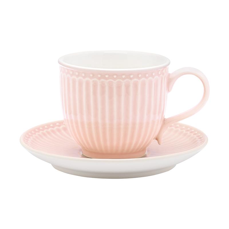 a12036x.jpg - Kopp med fat Alice, Pale pink - Elsashem Butiken med det lilla extra...