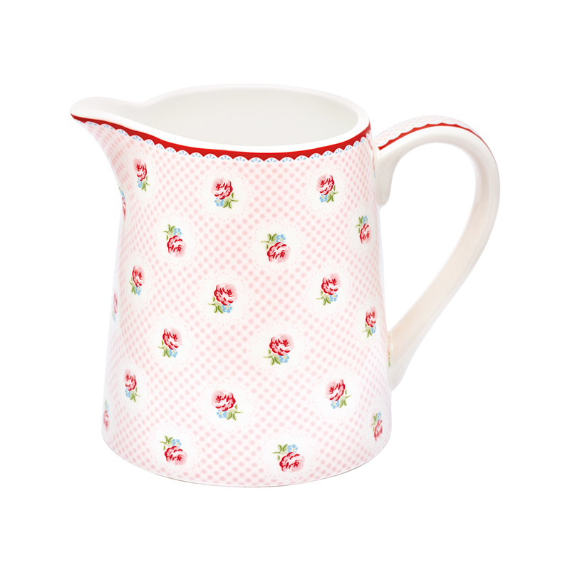 a12052x.jpg - Kanna Tammie, Pale pink - Elsashem Butiken med det lilla extra...