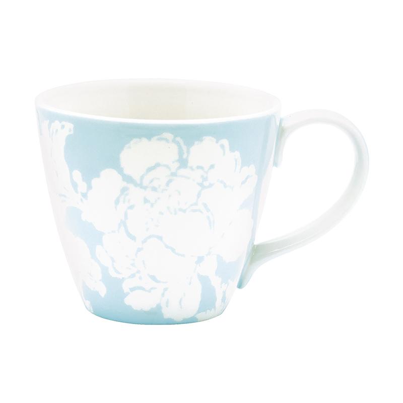 a12063x.jpg - Mugg Ingrid, Pale blue - Elsashem Butiken med det lilla extra...