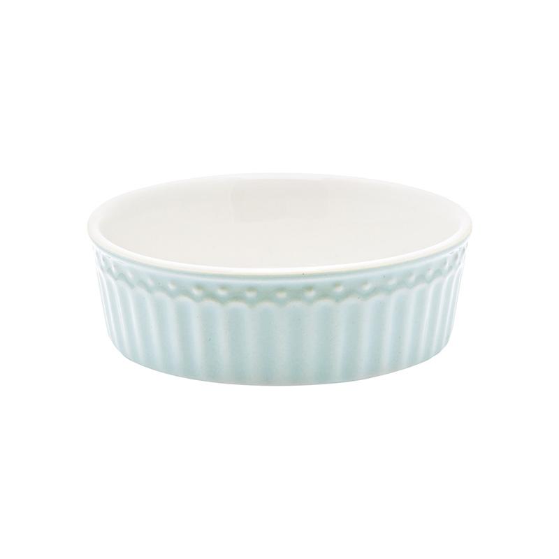 a12072x.jpg - Liten pajform Alice, Pale blue - Elsashem Butiken med det lilla extra...