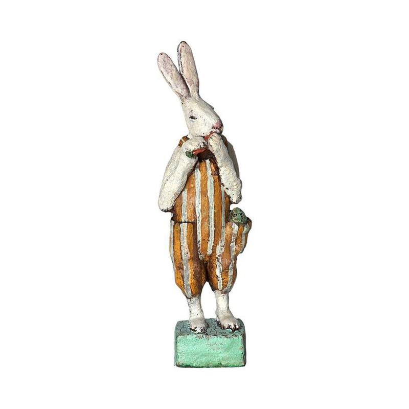 Easter Parade, No 19 | Elsashem Butiken med det lilla extra...