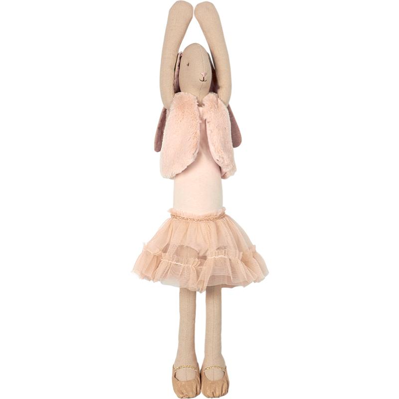 a12171-2x.jpg - Medium Bunny, Dans prinsessa - Elsashem Butiken med det lilla extra...