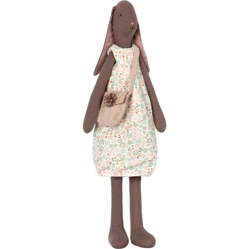 a12172x.jpg - Medium Bunny, Jenny - Elsashem Butiken med det lilla extra...