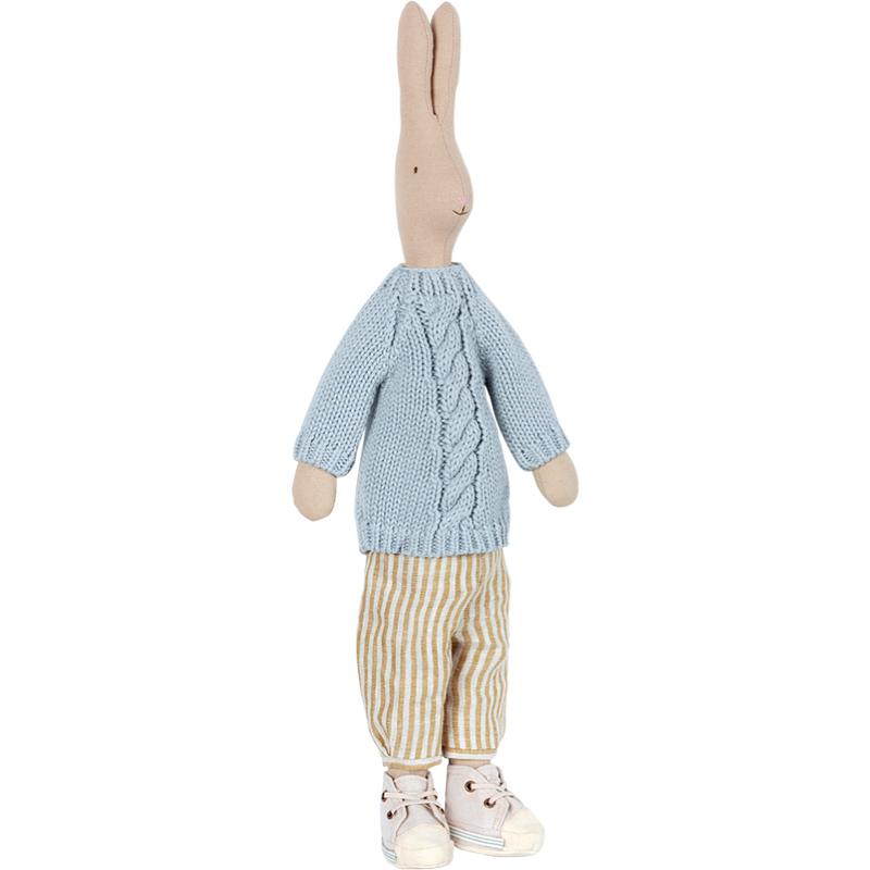 a12174x.jpg - Medium Rabbit, Janus - Elsashem Butiken med det lilla extra...