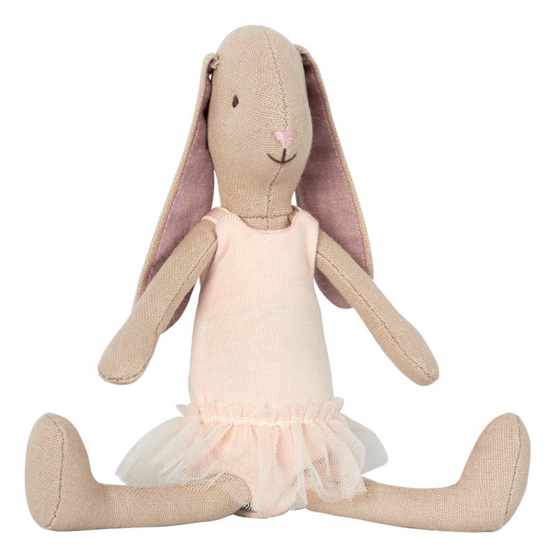a12177-2x.jpg - Mini Bunny, Ballerina - Elsashem Butiken med det lilla extra...