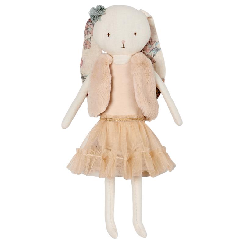 a12183-2x.jpg - Best Friends, Ballerina set Powder - Elsashem Butiken med det lilla extra...