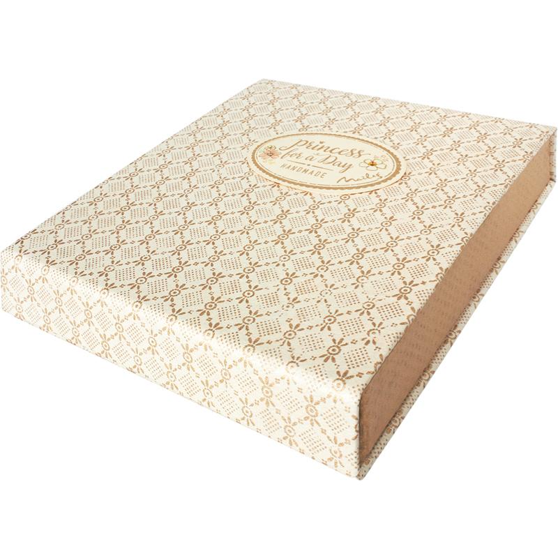 a12185-3x.jpg - Tiara, Guld - Elsashem Butiken med det lilla extra...
