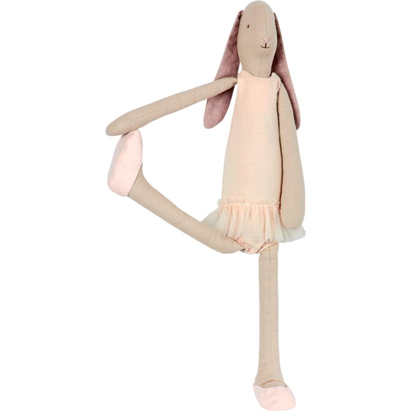 a12206-2x.jpg - Medium Bunny, Ballerina - Elsashem Butiken med det lilla extra...