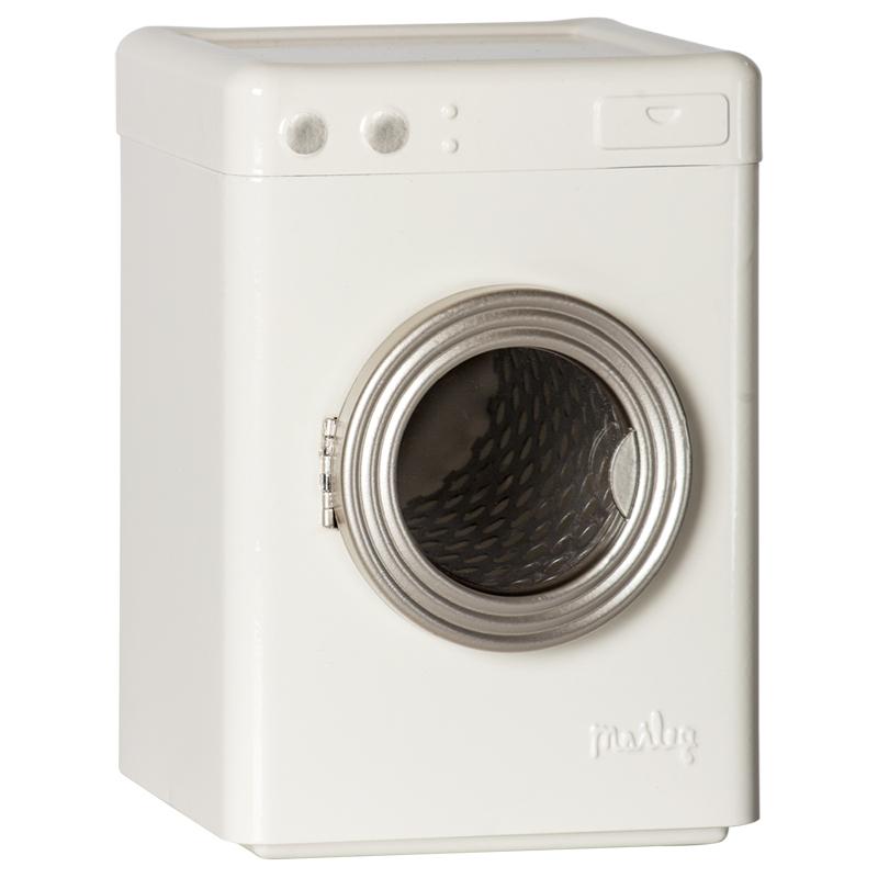 a12210-2x.jpg - Tvättmaskin - Elsashem Butiken med det lilla extra...